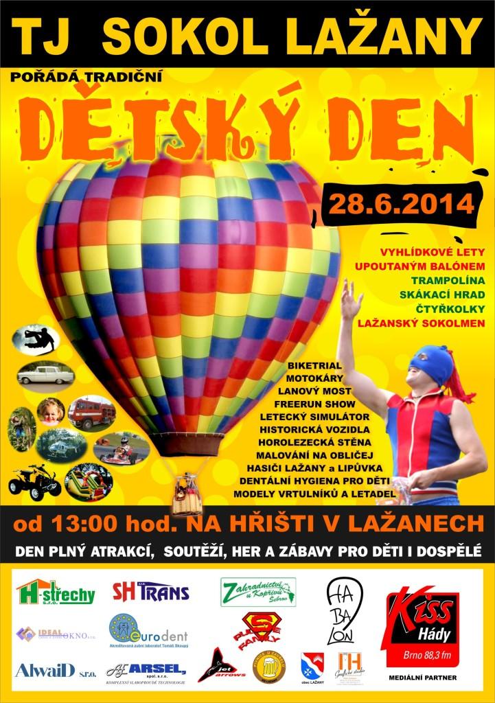 Dětský-den-2014-plakát-A5-721x1024